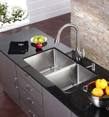 kitchen faucet set intended for with soap dispenser ideas 14 kitchen faucet with soap dispenser a59