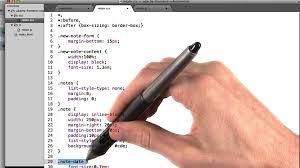 Javascript Design Patterns Mesmerizing Welcome JavaScript Design Patterns YouTube