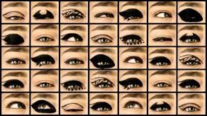ellis faas x i love you magazine beauty tutorial