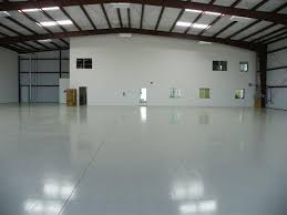 commercial flooring two layers 14 mils thick