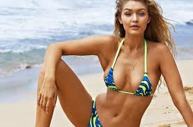 Bikini babes site hot