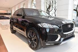 2018 jaguar e pace price. unique 2018 2018 jaguar epace price release date intended jaguar e pace price