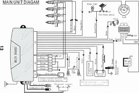 msd 3 step wiring diagram inspirational 6425 msd ignition wiring two step selector module diagram 12 17 woodmarquetry • · msd 3 step wiring diagram elegant 60 elegant chrysler electronic ignition module wiring diagram