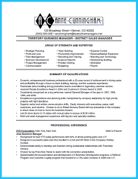 Awesome The Most Excellent Business Management Resume Ever Check