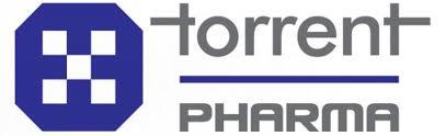 Top 10 Pharma Companies In India (2021)