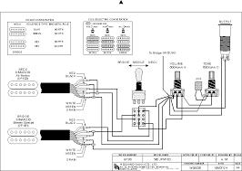ibanez mikro wiring diagram ibanez image wiring ibanez pickup wiring ibanez image wiring diagram on ibanez mikro wiring diagram