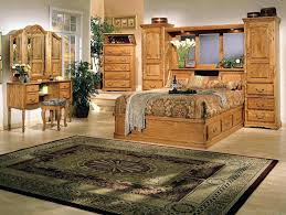 country cottage style rugs uk bedroom stunning master ideas with brown