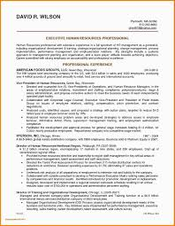 Resume Objective Administrative Assistant Elegant Medical