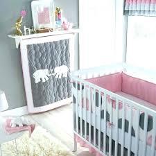 elephant baby bedding crib bedding elephants elephant baby bedding set image of best elephant nursery bedding