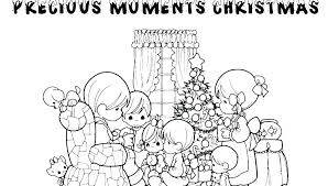 Precious Moments Coloring Pages For Adults Best Friends Love