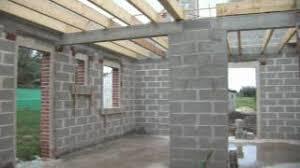 construction maison individuelle rénovation et extension saint omer dissaux pascal