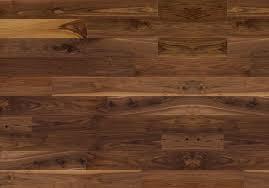 Image Infinitieslounge Dark Hardwood Flooring Samples Is Free Hd Wallpaper This Wallpaper Was Upload At November 25 2018 Upload By Adminonescene In Tile Floor Ghostlyinfo Dark Hardwood Flooring Samples Onesceneinfo