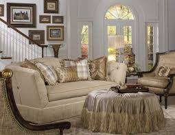 home decor harwin houston tx joyce horn cfgqyy floor and roswell