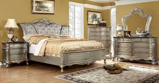 Queen Anne Bedroom Furniture For Home Decorating Ideas Home Decorating Ideas Thearmchairs
