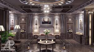 art deco furniture home design photos. High End Interior Design House Sofa Art Deco Master Bedroom Furniture Home Photos I
