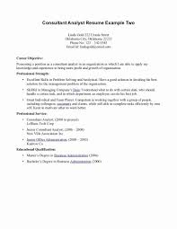 Patient Care Technician Job Description Patient Care Coordinator Resume Best Of Patient Care Technician Job 17