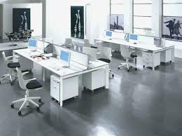 Modern Office Furniture Atlanta