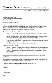 How To Do A Cover Letter For A Resume Stunning How To Write A Resume Cover Letter Formatted Templates Example