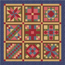 17 best Jemima's Creative Quilting Patterns images on Pinterest ... & Class sampler www.jemimascreativequilting.com · CreativeQuilting ... Adamdwight.com