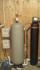Home Water Treatment Systems Aclarus Ozone Water Systems