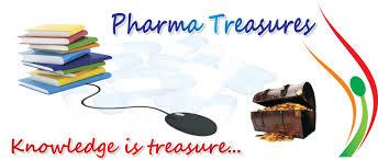 Pharma Treasures Para Iv Filing 180 Day S Marketting