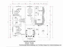 kerala house plans with estimate free luxury 4 bedroom house plans free fresh 900