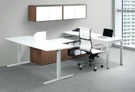 modern contemporary office desk. Design Office Desk Cubicles Big Furniture Modern Contemporary .