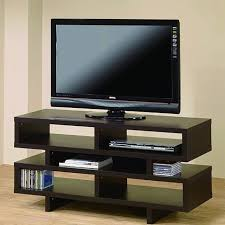 40 inch tv stand for best 25 ideas on diy inside stands plans 15