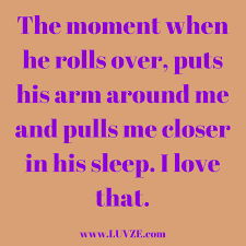 Husband Quotes New 48 Best Husband Quotes And Sayings Sweet Thoughtful