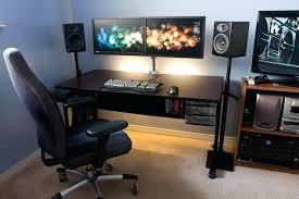 desk corner gaming computer desk corner gaming station computer desks desk for small gaming desk