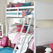 bedroom furniture for kids. shop bunk beds bedroom furniture for kids k