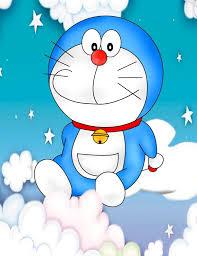 Love Wallpaper Doraemon Cute Images ...