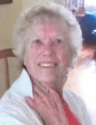 Obituary of Eleanor McLellan | Welcome to Boyce Funeral Home locate...