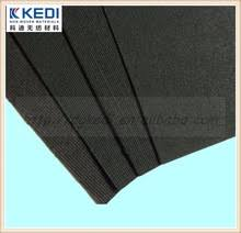 whole nonwoven automotive wire harness tape protective best quality black automotive cloth wire harness tape materials