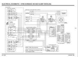 fisher plow wiring diagram ford images western unimount snow plow fisher snow plow wiring diagram peterson lights