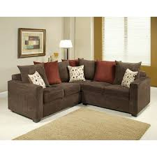 sectional sofa design elegant 2 pieces sectional sofa with chaise inside two piece sectional sofa for provide property