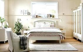 Queen Bedroom Sets Ikea Bed Sets Country House Bedroom Set Bed Sheet ...