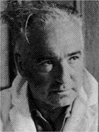 Image result for wilhelm reich