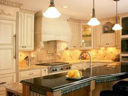 Old World Kitchen Design Top Kitchen Design Styles Pictures Tips Ideas And Options Hgtv