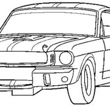Small Picture Coloring Pages With Cars And Trucks Archives Mente Beta Most