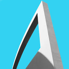 Intec Design Intec Design Intec