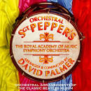 Orchestral Sgt. Pepper's Royal Academy of Music Symphony Orchestra
