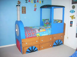 toddler bed the train silo tree farm toddler bed the train thomas train toddler bed set