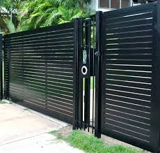 simple wrought iron fence. Metal Fence Designs Wrought Iron Stylish Design  Excellent Ideas About . Simple