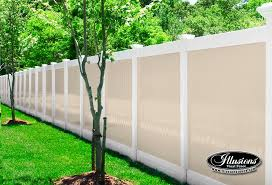 Pvc Fence Companies Long Island Ny