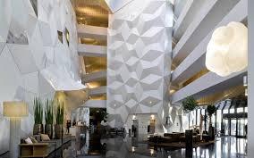 ... architectural aluminium profiles modular aluminum framing as building  material pdf tslot extrusion interior design construction system ...