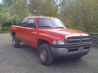 dodge ram 1500 questions dodge truck wont turn over or anything looking for a used ram 1500 in your area