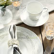 "Молочник из костяного фарфора ""<b>Эгломизе</b>"" 350 мл белый ..."