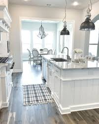 10 More Beautiful Kitchen Designs | houseofdesign.info