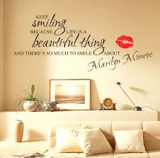 wall word art stencils uk wall word stencils for painting wall painting ideas on wall art stencils uk with wall word art stencils uk wall word stencils for painting wall